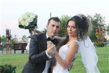 Nunta 16-08-2014