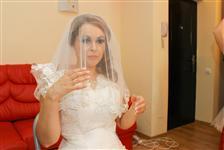 Poze_nunta